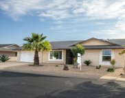 19010 N 124th Drive, Sun City West image