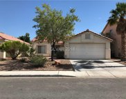 1711 ASHBURN Drive, North Las Vegas image