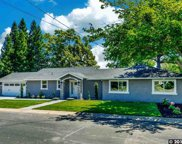 230 Valley Dr, Pleasant Hill image