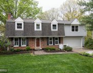 6106 HOLLY TREE DRIVE, Alexandria image