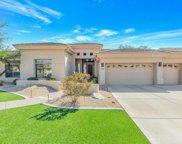 8141 E Clinton Street, Scottsdale image