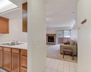4292 South Salida Way Unit 7, Aurora image