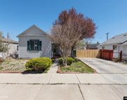 422 13th St, Sparks image