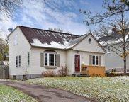 7720 Cambridge Street, Saint Louis Park image