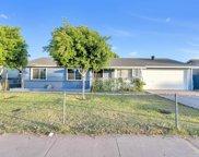 6515 W Windsor Avenue, Phoenix image