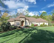 168  Brownstone Drive, Mooresville image