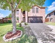 8000 Stowe Springs Lane, Arlington image