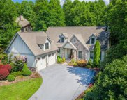 471  Pinnacle Peak Lane, Flat Rock image