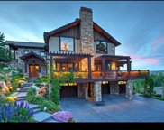 2274 Morning Star Dr, Park City image