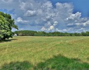 Lot A  Rehobeth Road Unit #Lot A, Waxhaw image