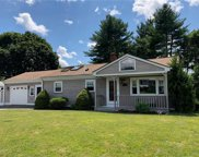 81 Valley View DR, Cumberland image