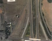 Woodpecker  Road, Statesville image