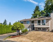 2218 S 284th Place, Federal Way image
