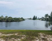 4217 NW 13th ST, Cape Coral image