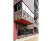 26 10th Street W Unit #604, Saint Paul image