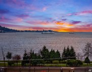 601 W Mercer Place Unit 102, Seattle image