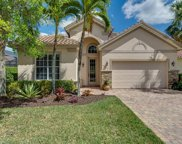 9130 Quartz Ln, Naples image