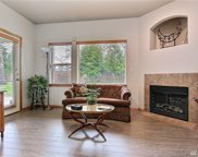 8017 Custer Rd SW Unit A1, Lakewood image