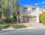 8421 GRANITE SPRINGS Court, Las Vegas image