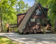 240 Nature Valley  Drive, Innsbrook image