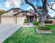 4632 E Carmen Street, Phoenix image