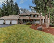 20541 SE 130th St, Issaquah image
