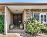 1014 Tamarisk West Street, Rancho Mirage image