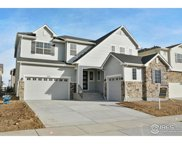 5926 Fall Harvest Way, Fort Collins image