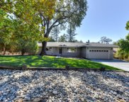 8323 Hidden Valley Circle, Fair Oaks image