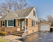 700 Ardmore Terrace, Libertyville image