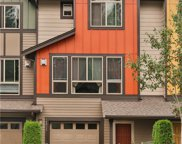 16512 2nd Park SE, Bothell image