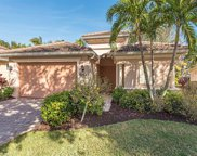 5774 Lago Villaggio Way, Naples image