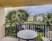 85 Folly Field  Road Unit 6202, Hilton Head Island image