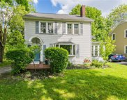 133 Wildmere Road, Irondequoit image