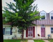 1783 Village Green   Drive Unit #Y-89, Landover image
