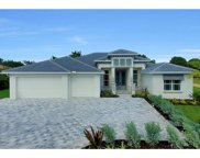627 Rose Garden RD, Cape Coral image