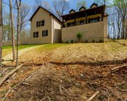 890 Weeping Willow, Hendersonville image