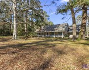 17683 Planchet Rd, Greenwell Springs image