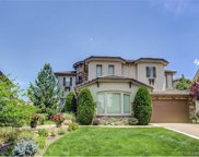 9701 Sunset Hill Place, Lone Tree image