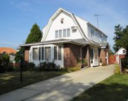 609 150th St, Whitestone image