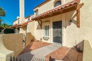 6533 N 7th Avenue Unit #18, Phoenix image