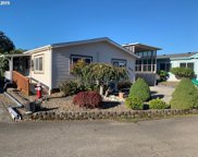 100 RIVER BEND RD, SPACE Unit #105, Reedsport image
