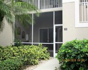 14581 Hickory Links CT Unit 1415, Fort Myers image