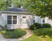 54717 Terrace Lane, South Bend image