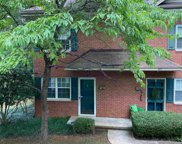 61 Faris Circle, Greenville image