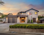 924     Evergreen Place, Costa Mesa image