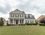 3803 Blue Springs Trace, Evans image