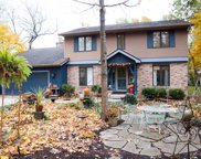 1510 River Run Court, Fort Wayne image