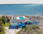 27 Stacy  Drive, Westhampton Bch image