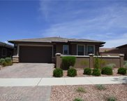 517 Cadence View Way, Henderson image
